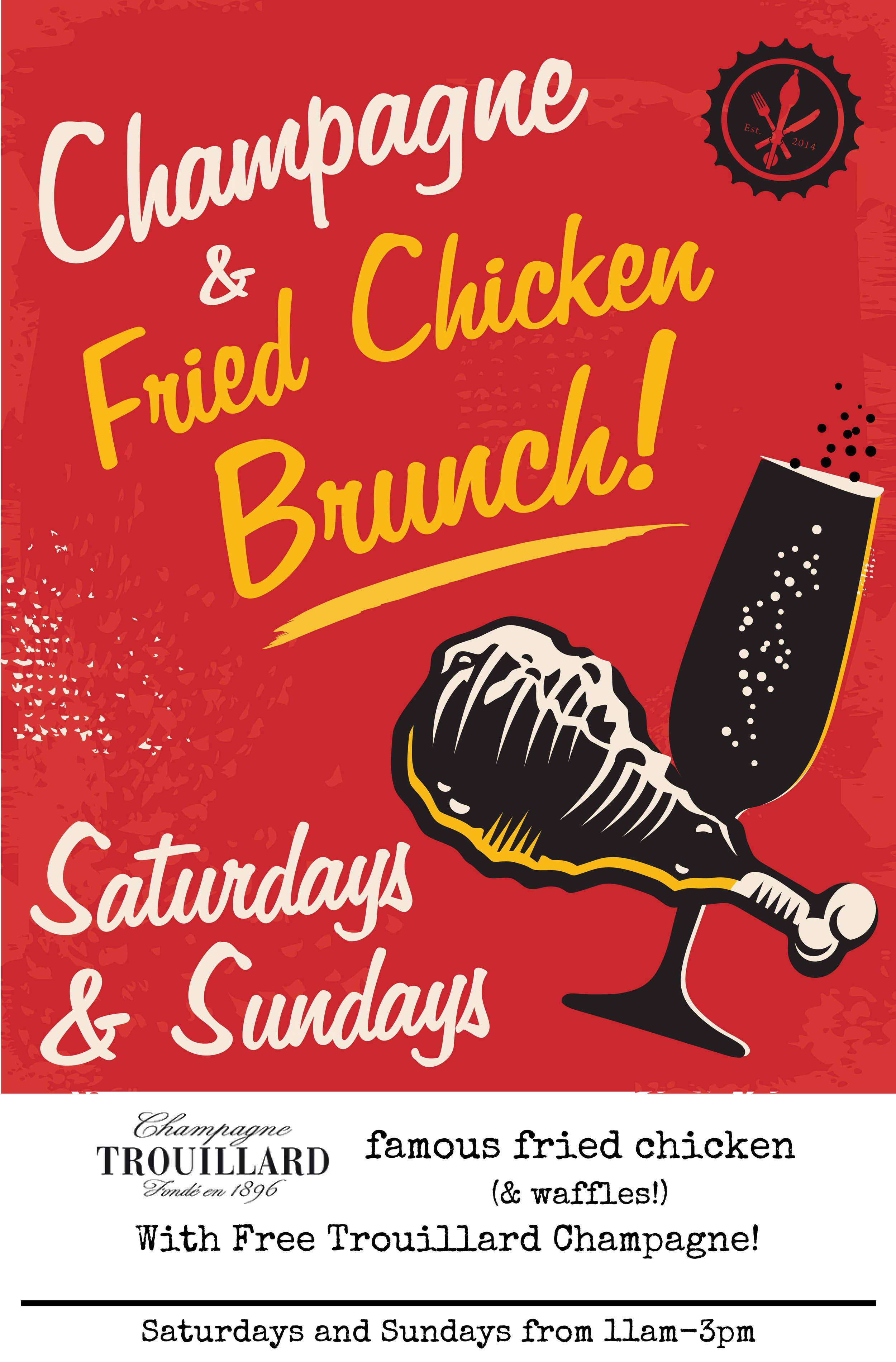 Champagne and Fried Chicken Poster_brunch.jpg