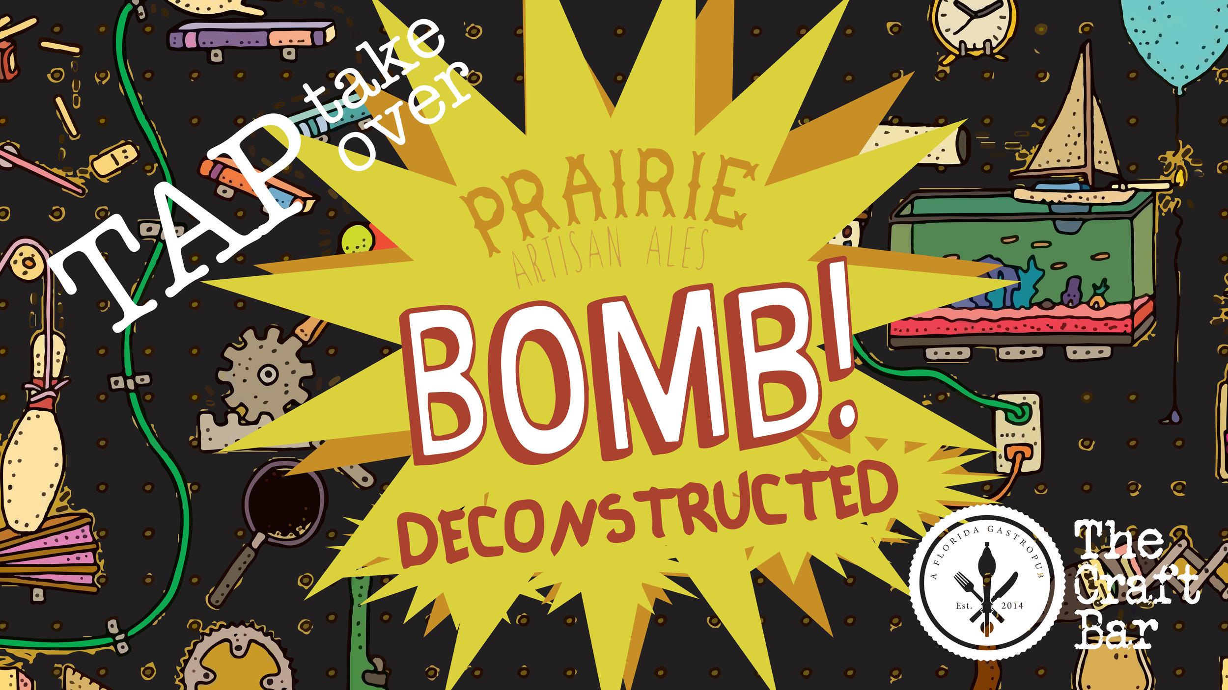 tap takeover - prairie bomb - Cover.jpg