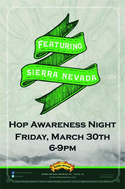 hop awareness night.jpg