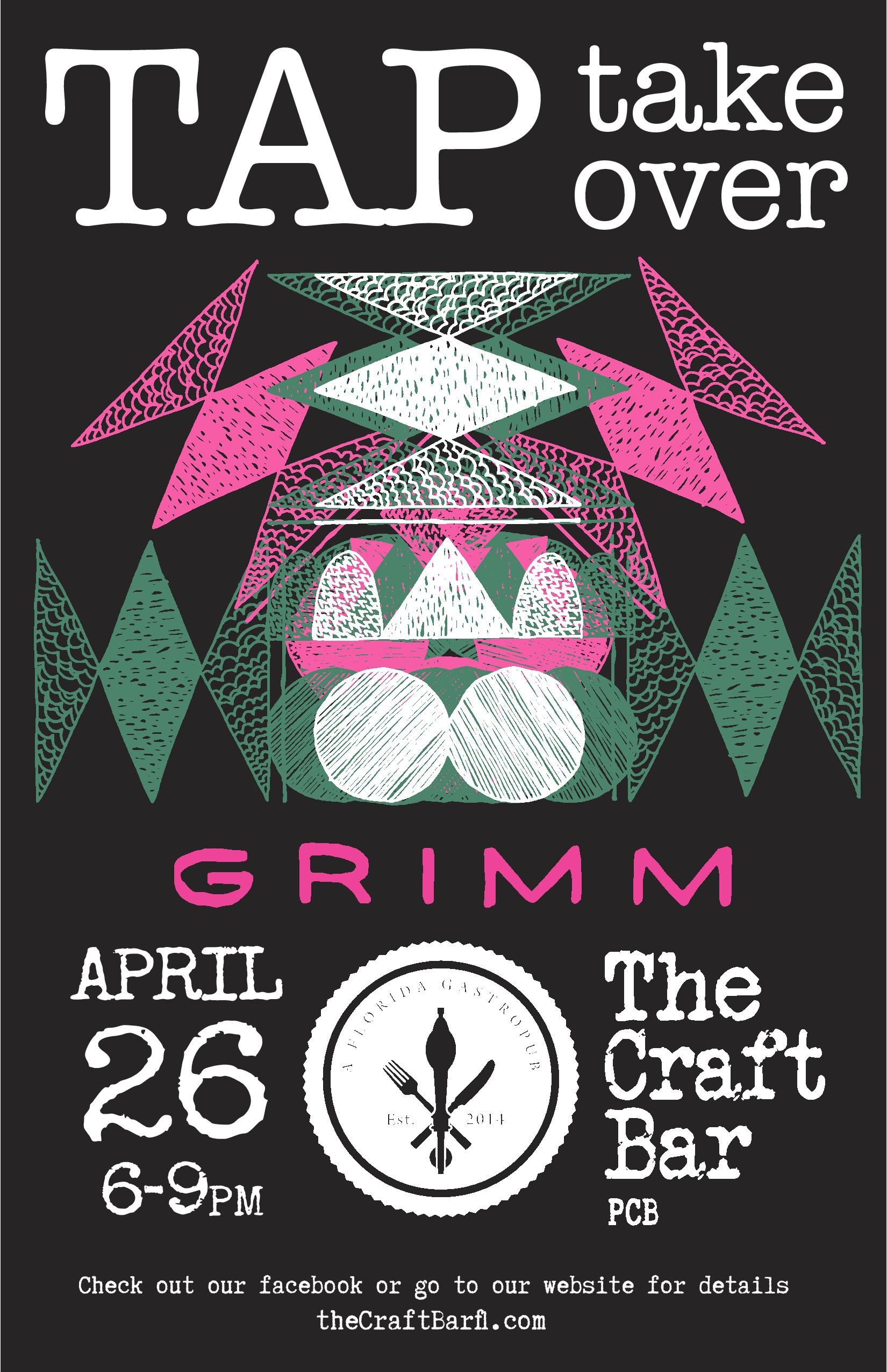 Tap Takeover - GRIMM - PCB Poster-page-001.jpg