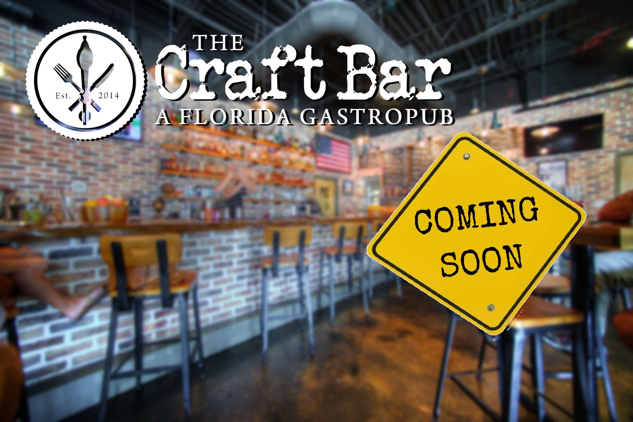 craft bar-SOON.jpg