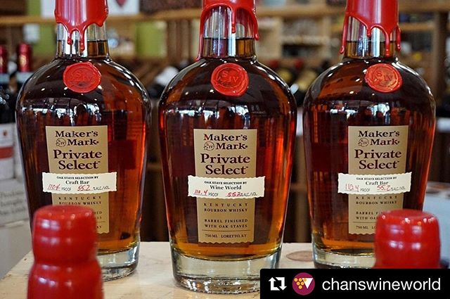 #Repost @chanswineworld ・・・ Don't miss out on this epic pre-Father's Day whiskey tasting event at our Destin location on @thecraftbarfl patio, Sat. June 8th! 🥃 Nearly 50 unique drams, Free bottle engraving for the perfect gift for Dad, and more! 🔗Click our #linkinbio to learn more and get your tickets ASAP! #whiskeywalkabout #whisky #whiskey #bourbon #fathersdaygifts #bottleengraving #todoindestin #destinevents