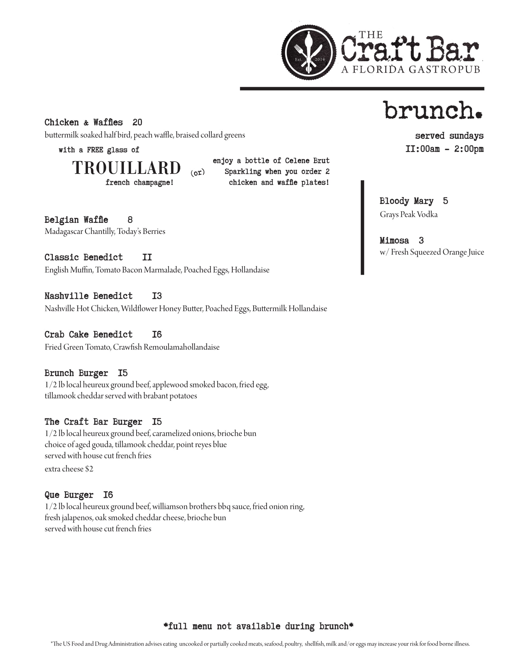 Brunch_FWB_Craft Bar (1)-1.jpg