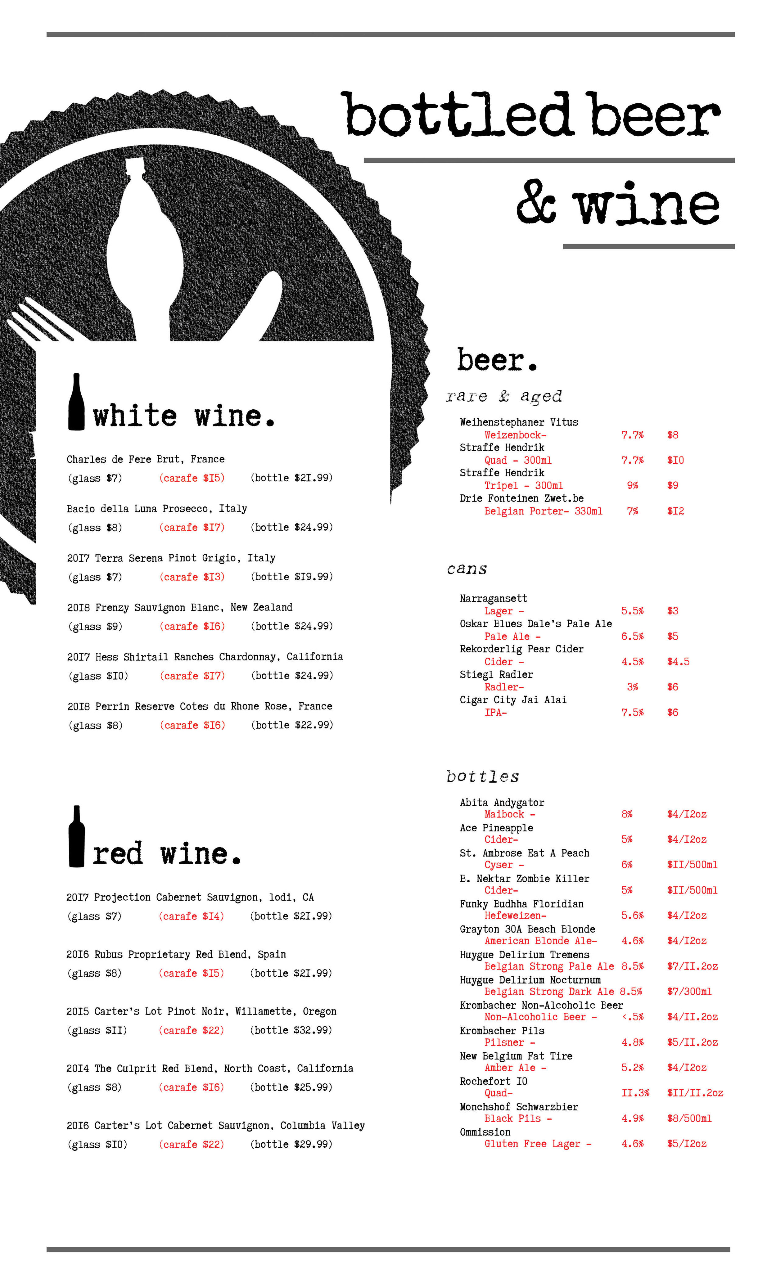 Craft Bar_Menu_PCB_08_09_2018 wine list 08_05_194.jpg