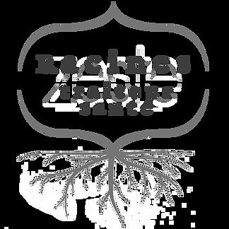 racine traiteur logo.png