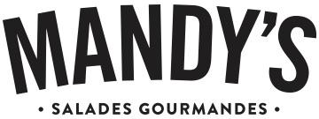 Mandys Logo.jpg