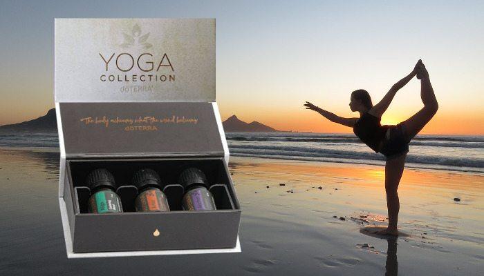 doterra yoga collection.jpg