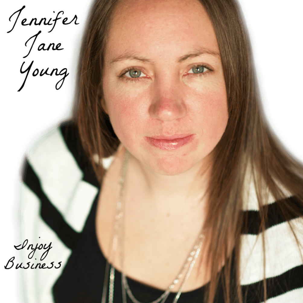 Jennifer Jane Young.jpg