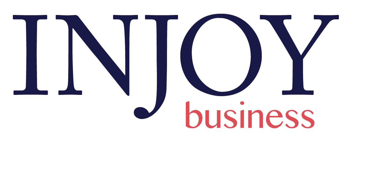 Injoy Business Logo Updated Feb 2018.png