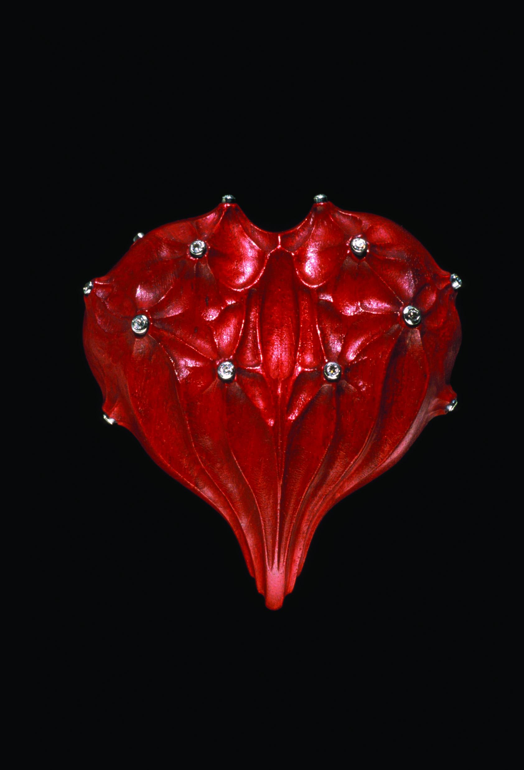 Commemorative Medal for a Bleeding Heart 2000 cmyk copy.jpg