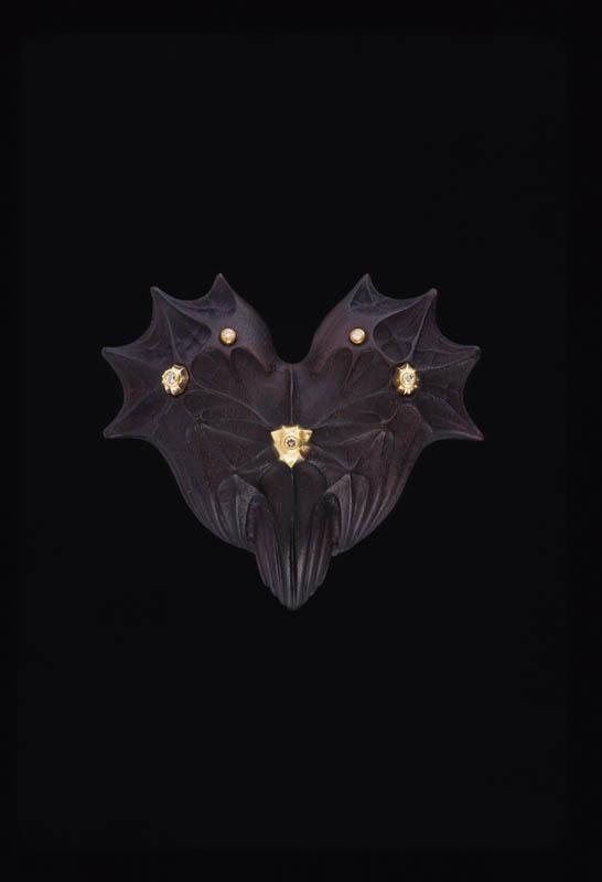 Purple Heart2003.jpg