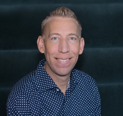 Collective Office is a game changer for any entrepreneurial minded person who wants to get things done in a clean, friendly environment. -  Joel Stockstill, Bethany Influence