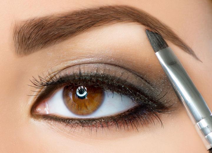 brows-tmp.jpg