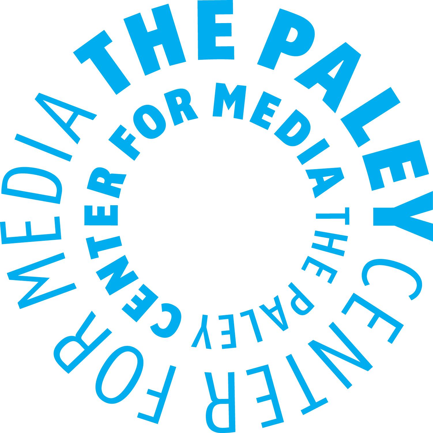 paley_logo__120110195201.jpg