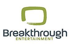 breakthrough_entertainment.jpg