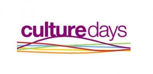 Culture Days logo.jpg