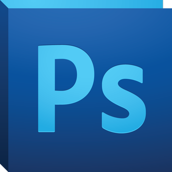 254624920_Adobe_Photoshop_Logo_xlarge.png