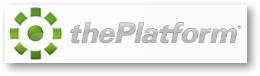thePlatformLogo.jpg