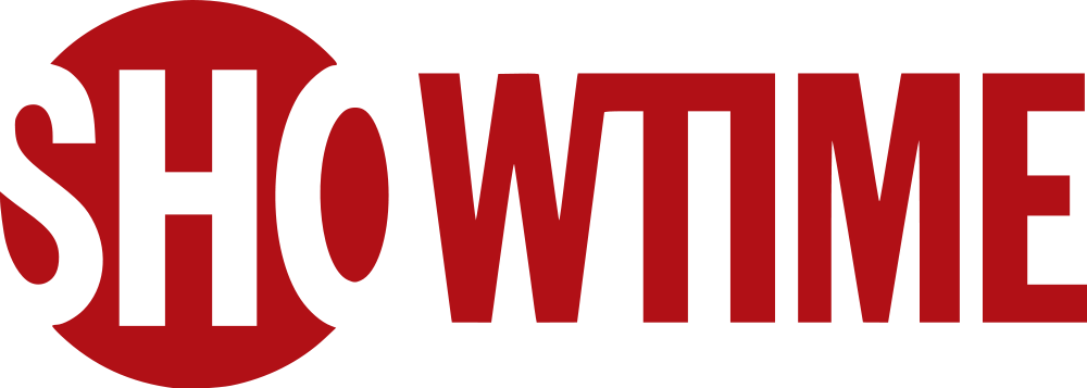 showtime-logo_0.png