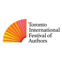 Toronto_IFOA.png
