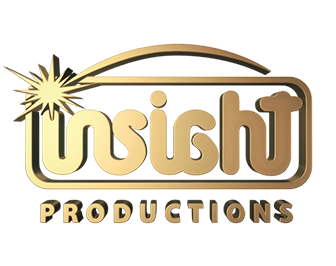 insight-productions-studio-logo-002.png