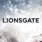 lionsgate-squarelogo.png