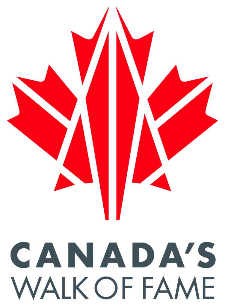 CWOF-Logo-RGB-751x1024.jpg