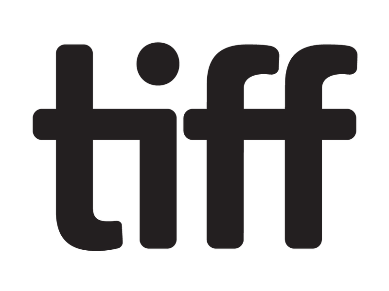 TIFF_logo_blk.png