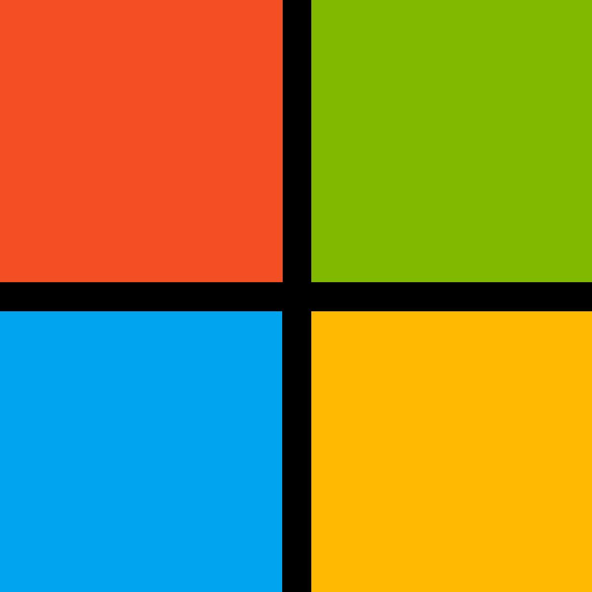 Microsoft_box.png
