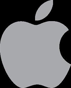 apple-logo-52C416BDDD-seeklogo.com_.png