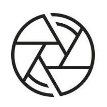 pixlr-logo.jpg