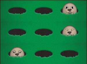 whack a mole.png