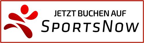 sportsnow-button-m-de.png