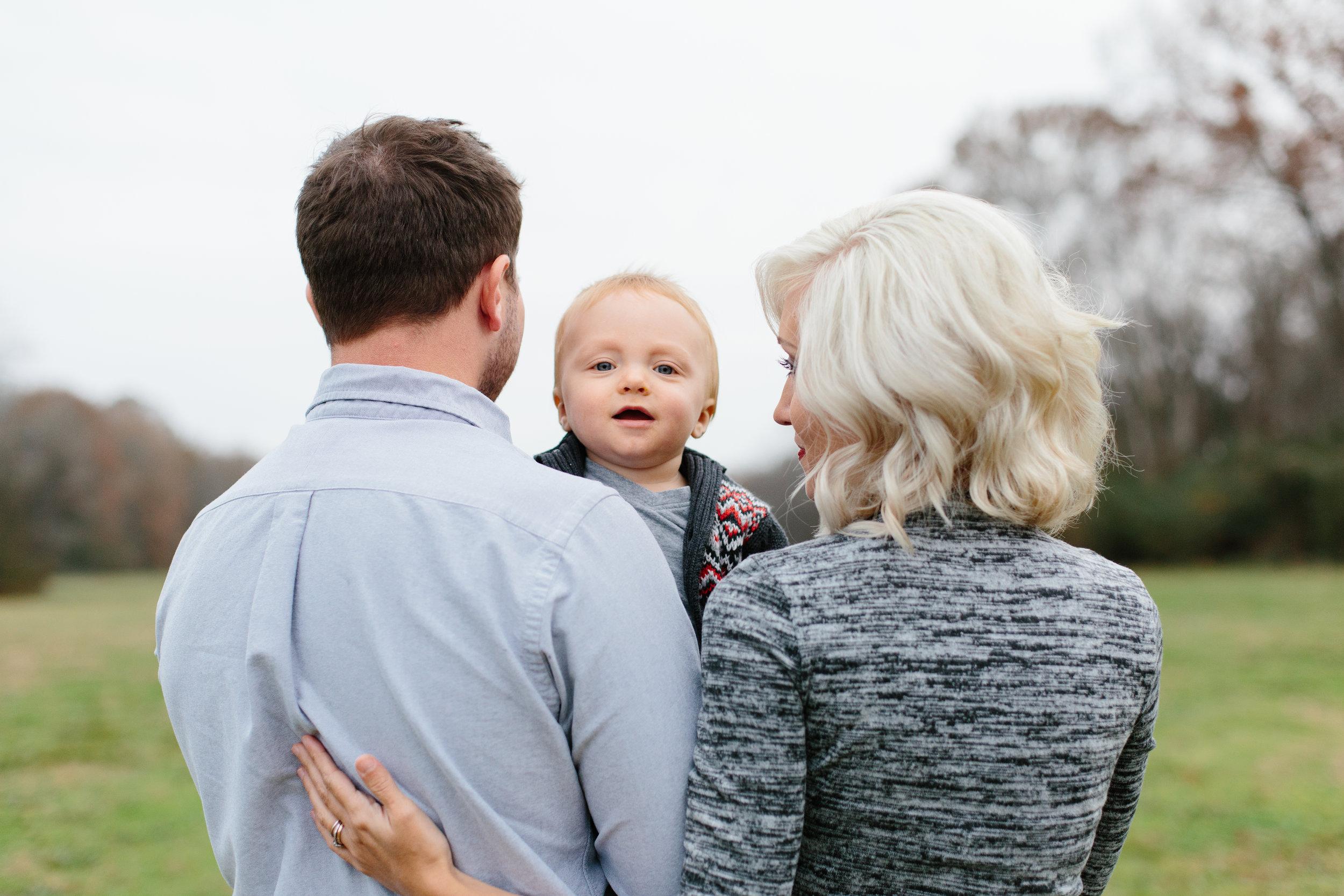 Boltonfamily-1.jpg