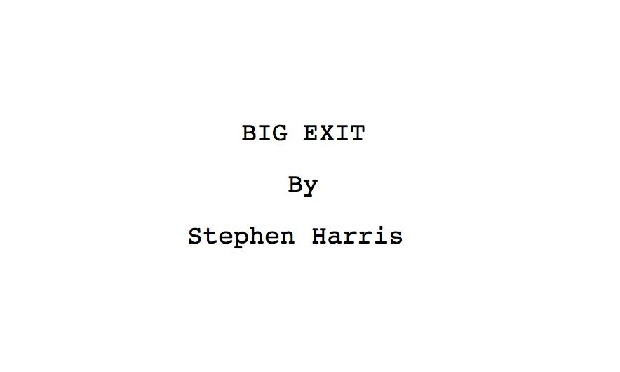 Big Exit.jpg
