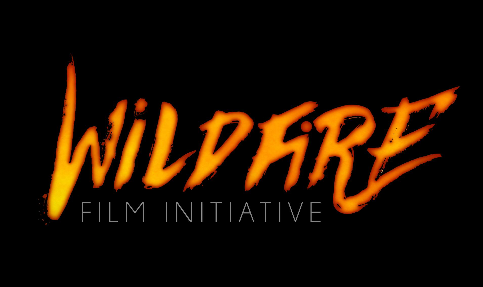 Wildfire Film Initiative.png
