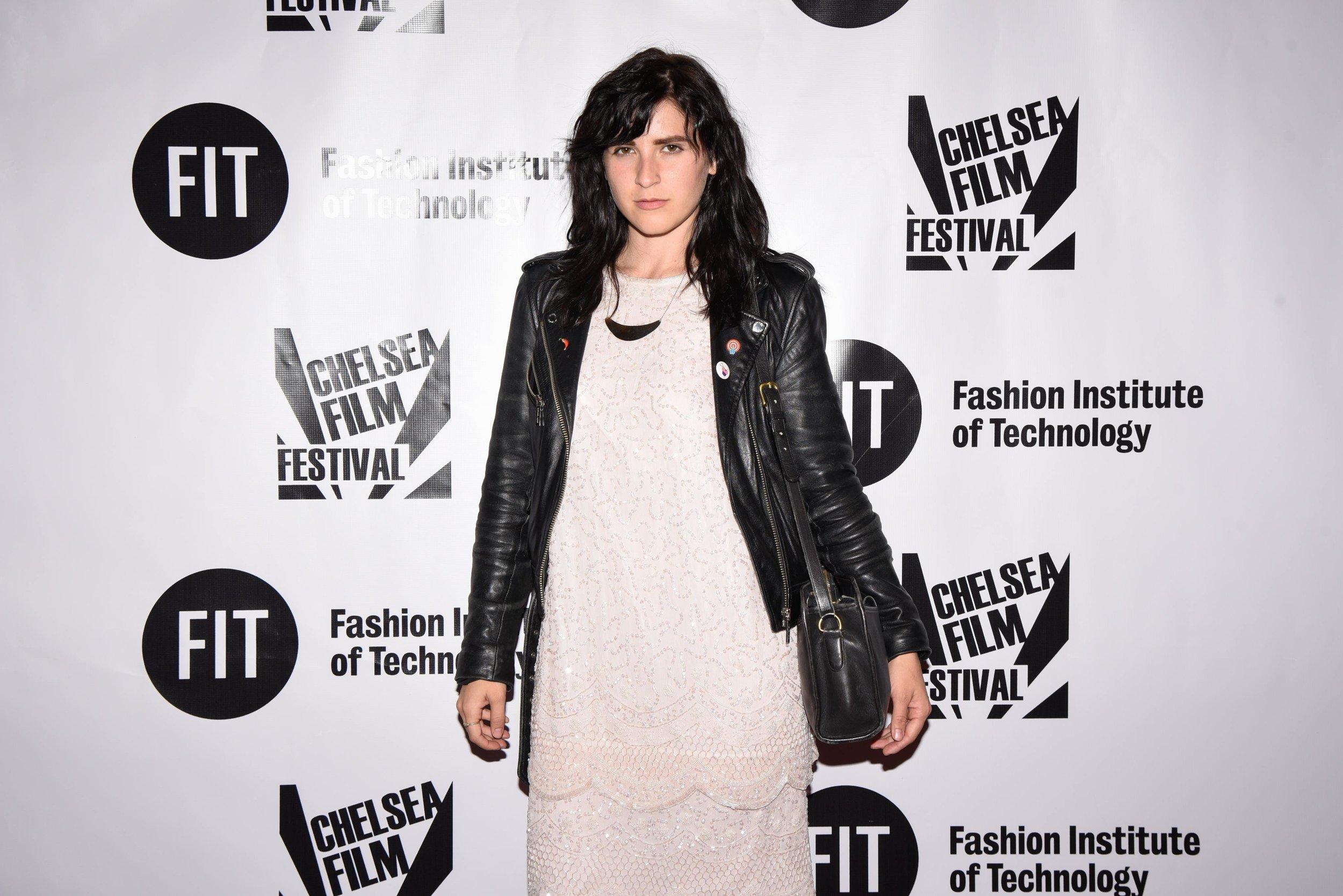 Marzy Hart, Chelsea Film Fest 2.jpg