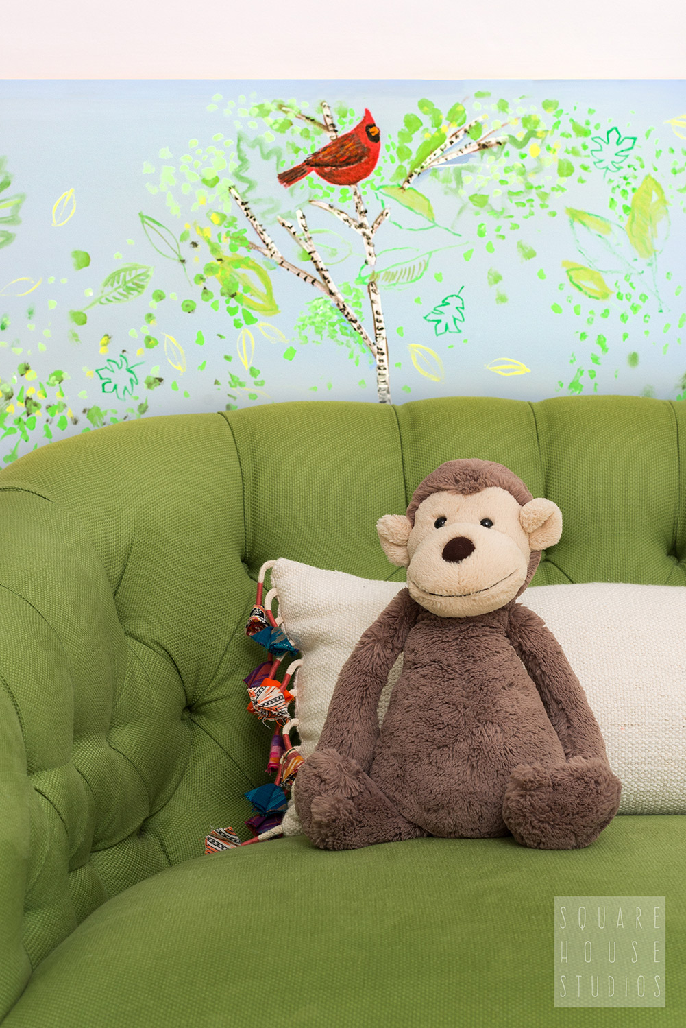 DSP_2015-07-31_SHS_ToddlerBedroom_04_watermark.jpg