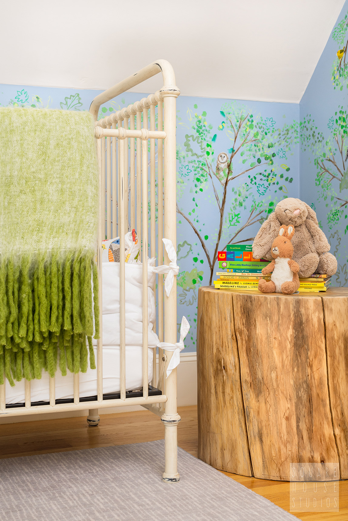 DSP_2015-07-31_SHS_ToddlerBedroom_06_watermark.jpg