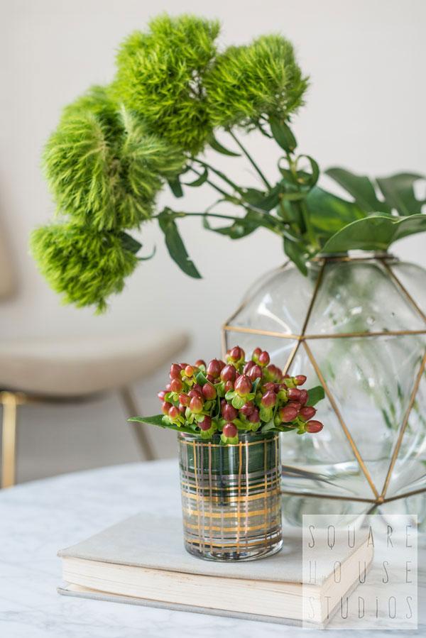coffee-table-terrarium.jpg