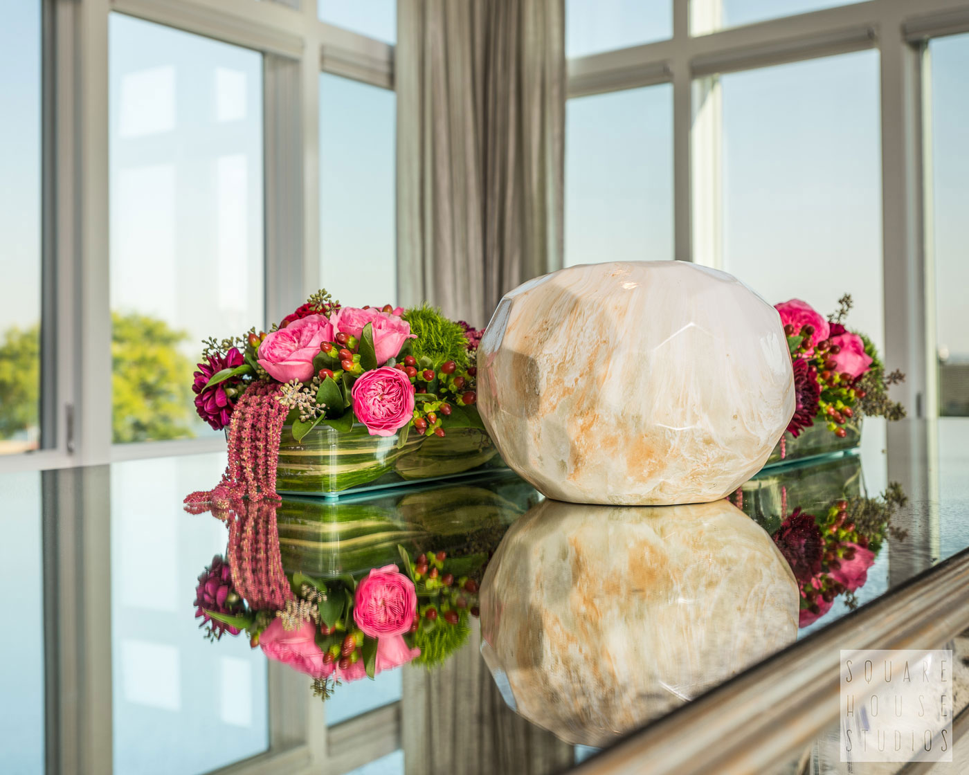 dining-table-flower-styling.jpg