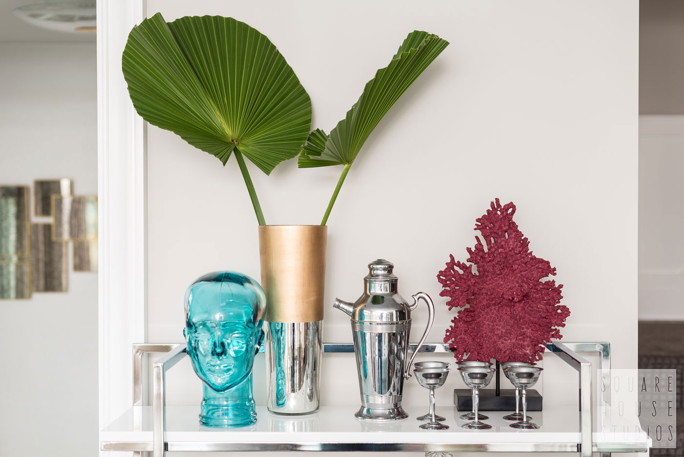 etagere-accents-glass-bust.jpg