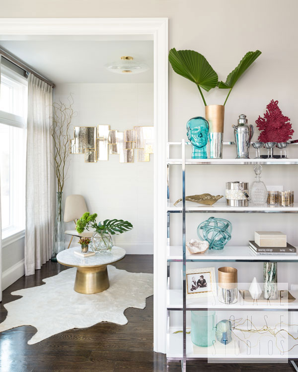 lounge-etagere-accents.jpg