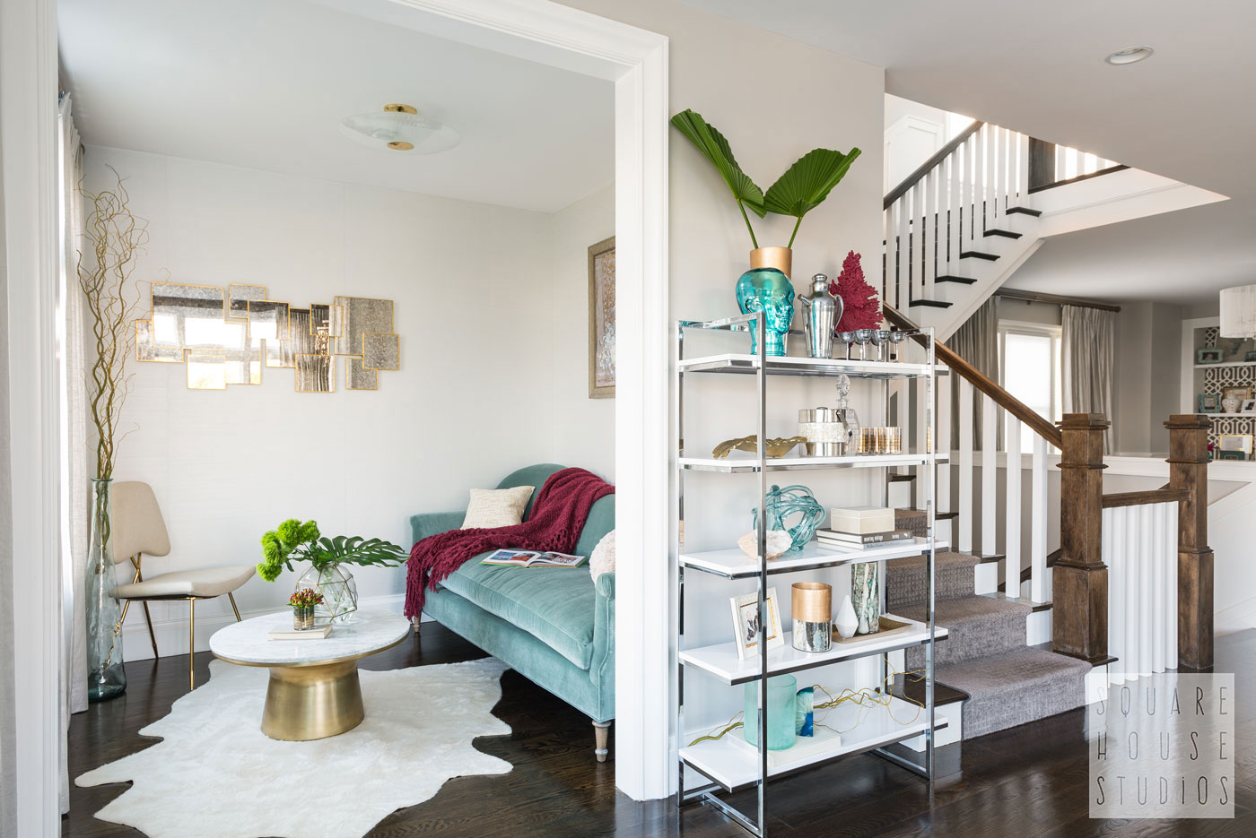lounge-living-room-etagere.jpg