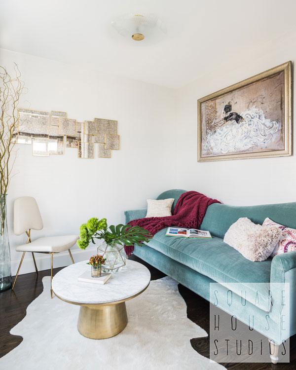 lounge-marble-coffee-table-and-sofa.jpg