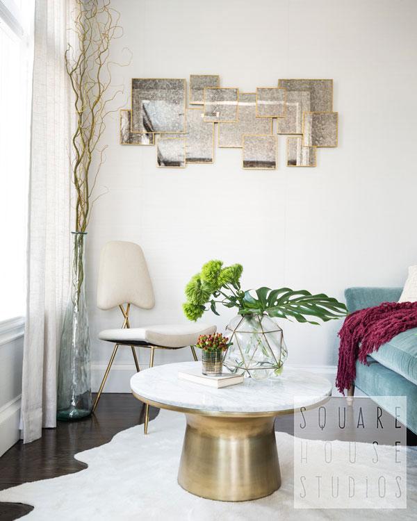lounge-side-chair-and-sofa.jpg