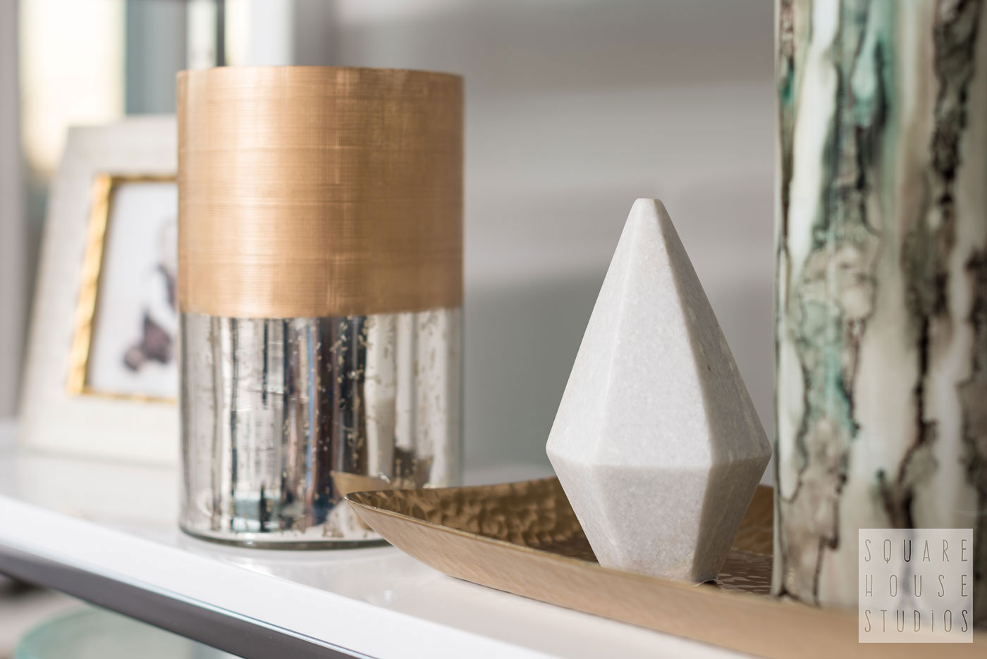 shelving-accents-marble-bust.jpg