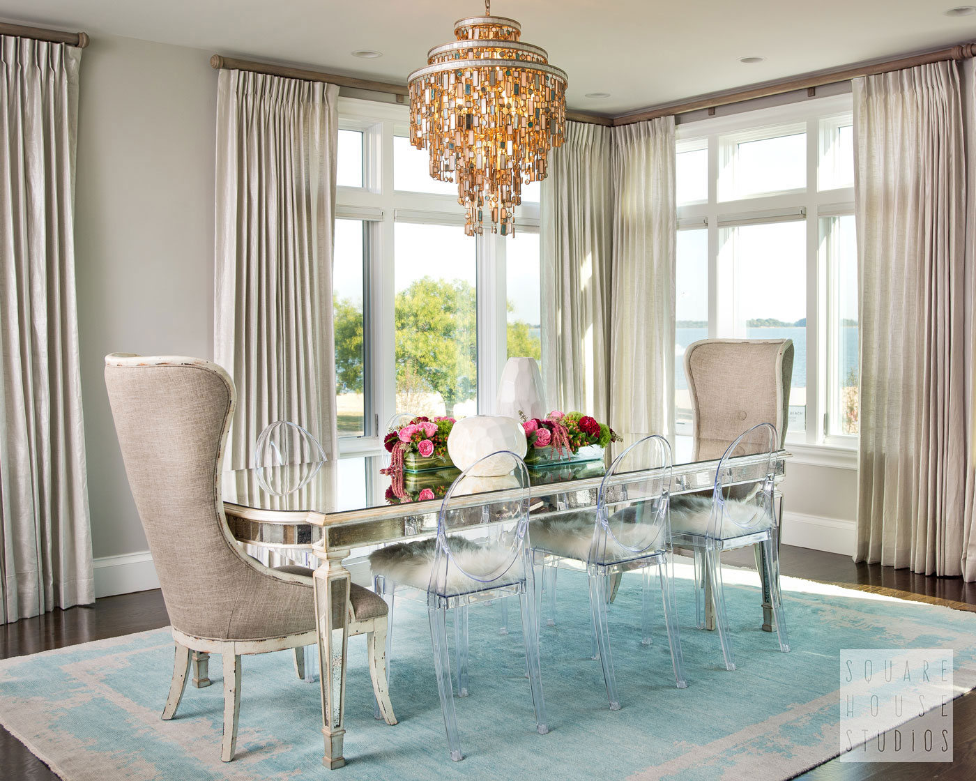 squarehousestudios-dining-room-and-windows-wide.jpg