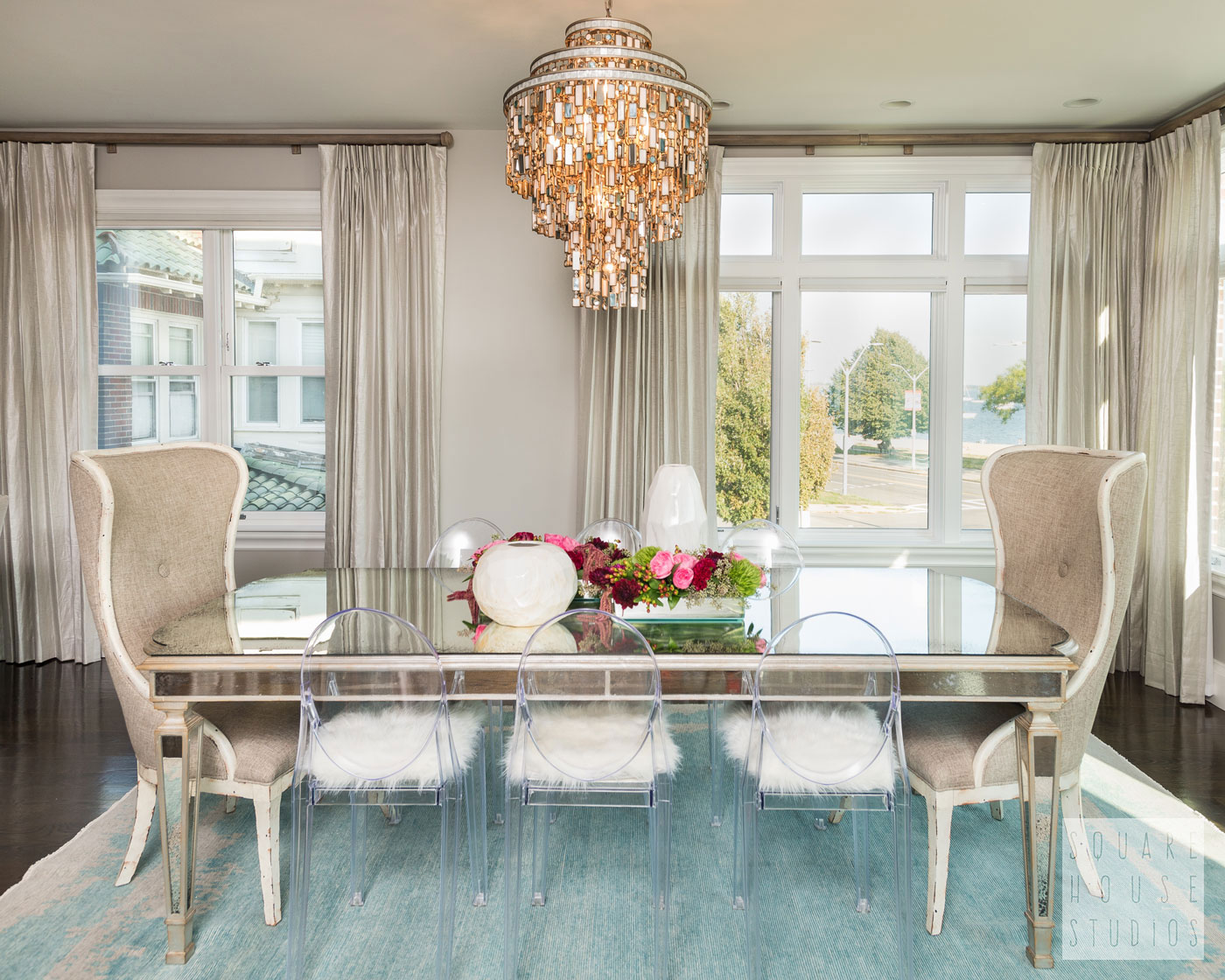 squarehousestudios-dining-room-wide.jpg