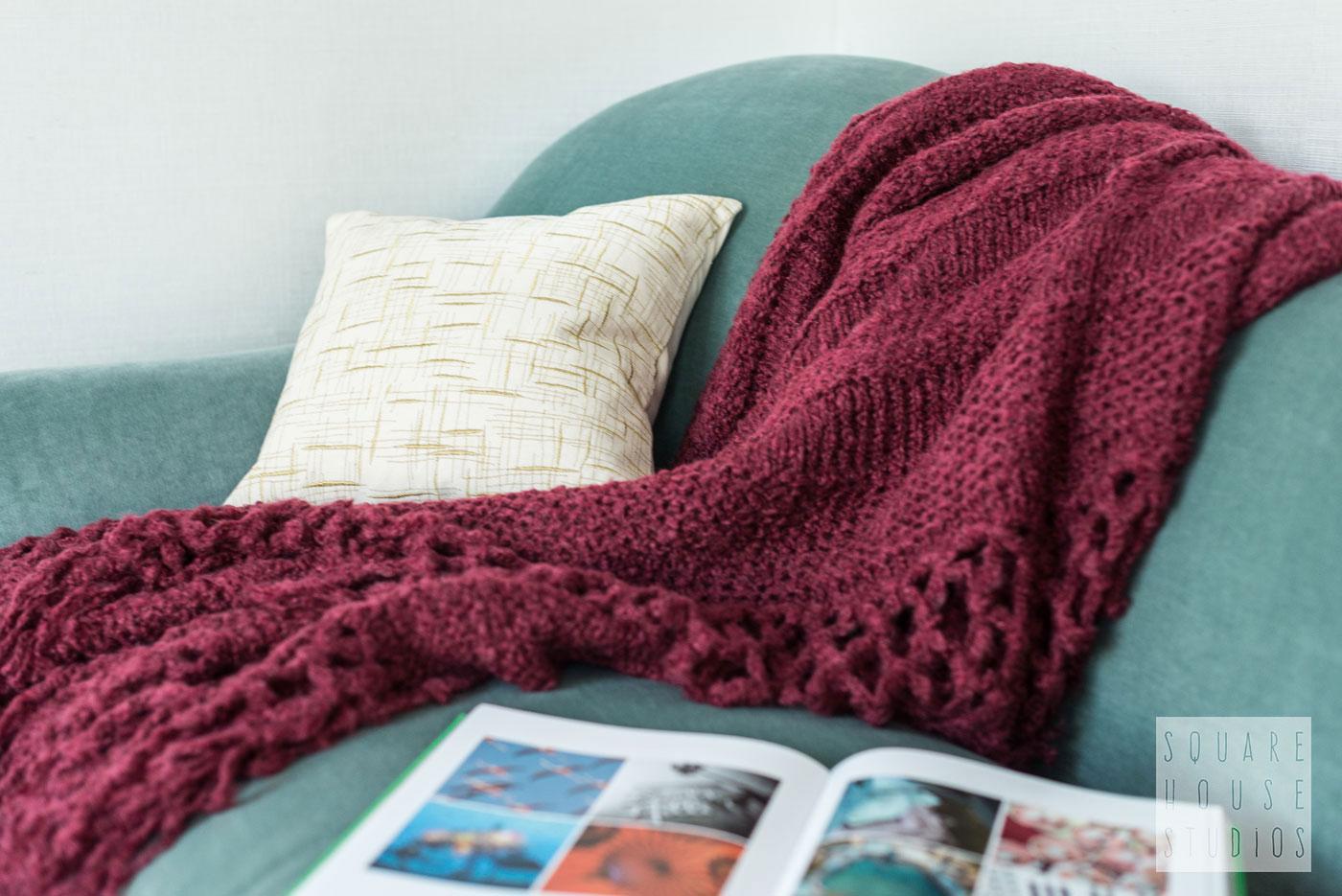 teal-sofa-closeup.jpg